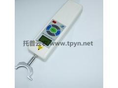 植物倒伏计YYD-1A对油菜倒伏能力的测定