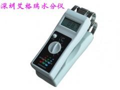 常用的水分测定仪艾格瑞