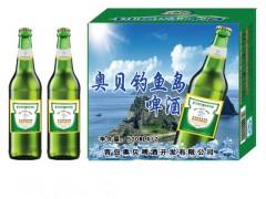 利润高的啤酒代理招兴化|姜堰啤酒供应商