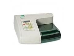 伯乐biorad酶标仪(680升级款imark型号)―特惠