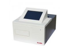 博科酶标仪(欧莱博酶标仪)――酶标仪厂家直销,7折底价