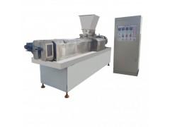 浮水鱼饲料生产设备