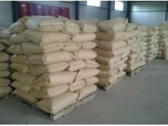 大量供应海藻糖厂家批发海藻糖