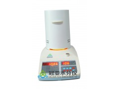PP胶水固含量快速测定仪
