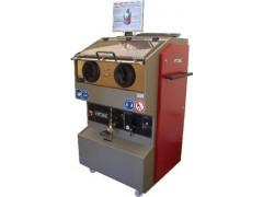 贺德克HYDAC压力变送器HDA 4700