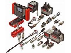 HDA 8700系列,hydac压力传感器报价