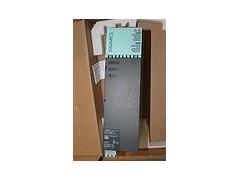 6SL3120-1TE31-3AA3伺服模块维修