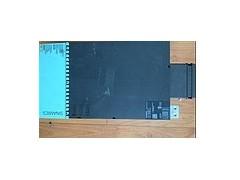 6SL3120-1TE15-0AB0伺服模块维修