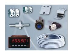 皮带测量系统-沃申道夫wachendorff价格