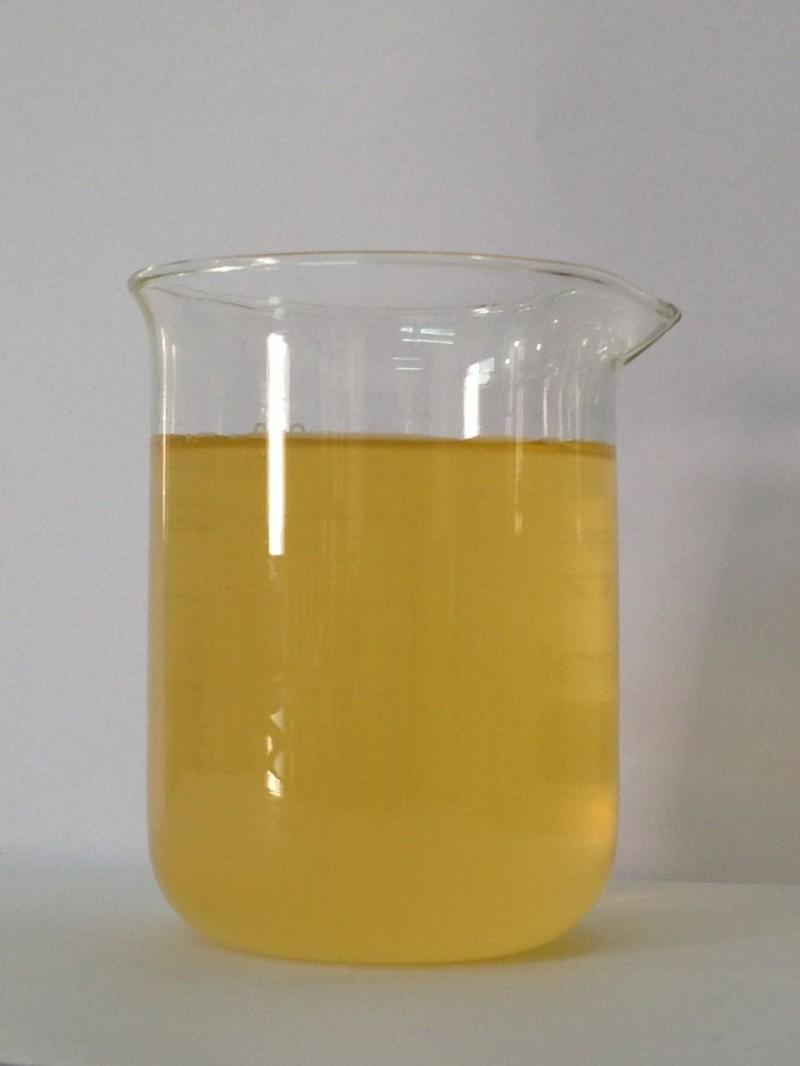马蹄原汁≥6  3   11.14