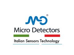 MD光电传感器-micro detectors