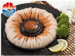 熟圈虾-熟圈虾价格-福建海利水产