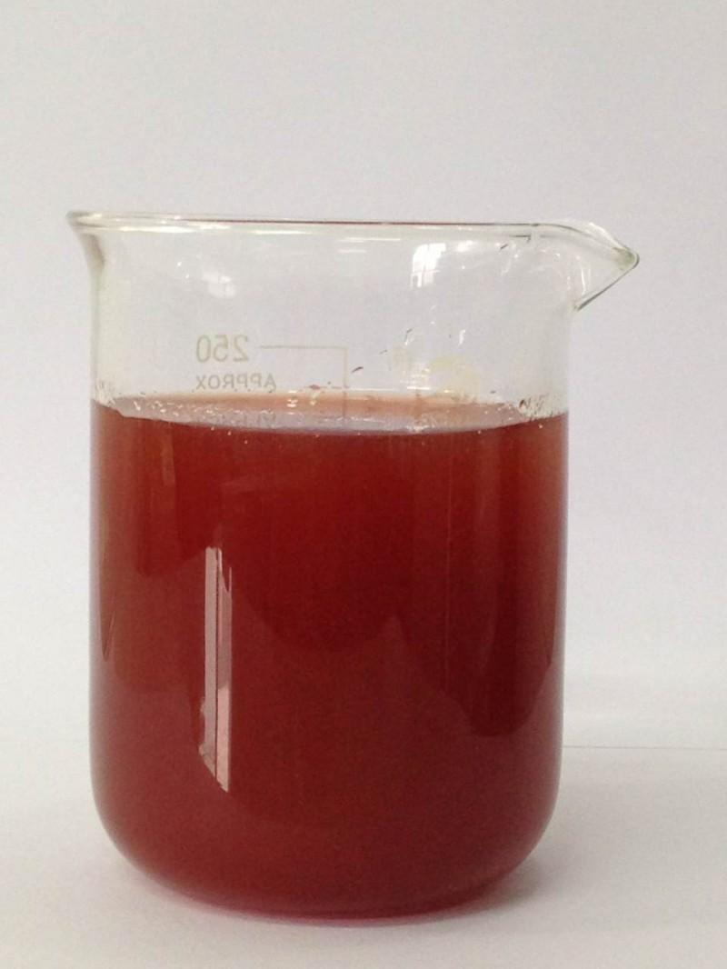 草莓浓汁 55