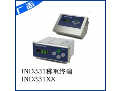 IND331工业称重终端 IND331工业称重仪表
