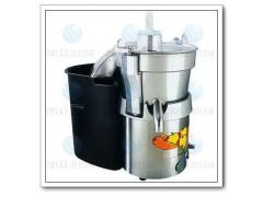 实用榨汁机 商用榨汁机 榨汁机供应 榨汁机批发