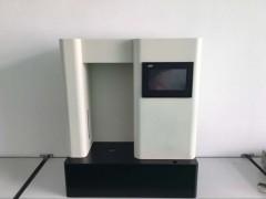 粉体压缩强度测试仪