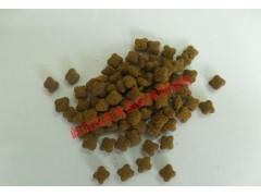 狗粮生产设备的工艺流程 狗粮加工