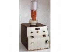 350S型液化干燥床/流化床干燥机