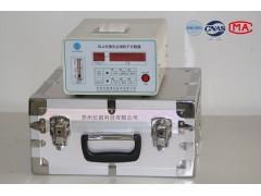 CLJ-E型尘埃粒子计数器批发 厂家价格