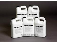 PAO4气溶胶发生器专用液EMERY3004