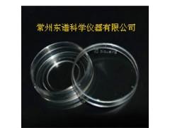无菌培养皿、无菌平皿、一次性塑料培养皿【120mm】