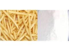 食品抗氧化剂防止腐败变质延长货架期