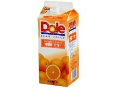 【都乐果汁团购】批发 橙汁苹果汁葡萄汁  玻璃瓶饮料