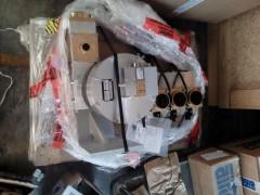 德国MLS LANNY减压阀DDM0051D01A03V
