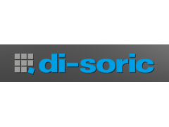 di-soric对射式传感器DCB 08