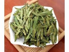 龙井茶检测机构,龙井茶农药残留检测公司,茶叶重金属检测项目