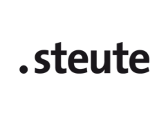 施陶特电磁锁steute【STM 295】