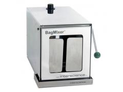 拍击式均质器BagMixer 400W
