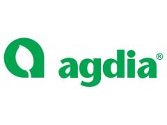 美国Agdia公司转基因玉米检测试纸条