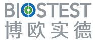 北京博欧实德生物技术有限公司