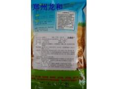 批发天喜牌 富磷联A 肉制品专用水分保持膨松剂富磷联A