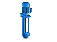 BRINKMANN插桶泵STE000/370