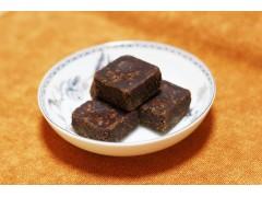 红糖生产厂家直供2016养生红糖 老姜红糖 月月红