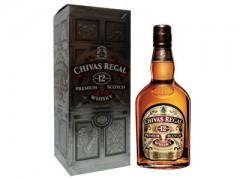 上海洋酒批发价格【洋酒威士忌专卖】芝华士12年价格