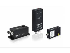 DCCK 12 M 04 NSK-IBSL传感器