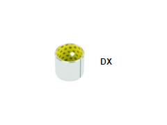 GGB工程塑料轴承140100DU