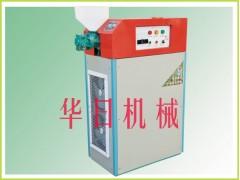 小型杂粮粉丝机 粉条机 压粉条机