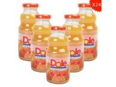 都乐果汁专卖价格、都乐果汁经销商、上海果汁批发