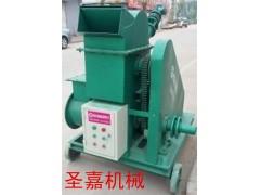 青饲料粉碎机 搅拌机  粉碎机厂家促销