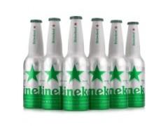 进口啤酒专卖价格、喜力啤酒批发、喜力啤酒团购价格