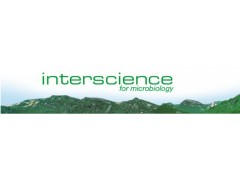 interscience 品牌产品
