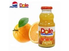 都乐 橙汁 厂家直销 欢迎团购【 都乐代理商】