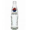 求购--百事可乐玻璃瓶