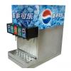 求购--可乐饮料机