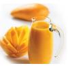 求购--芒果汁饮料