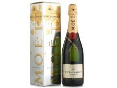 酩悦香槟专卖价格、法国酩悦香槟团购价格、香槟批发